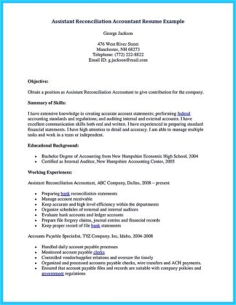 writing your assistant resume carefully how to write a resume in simple steps