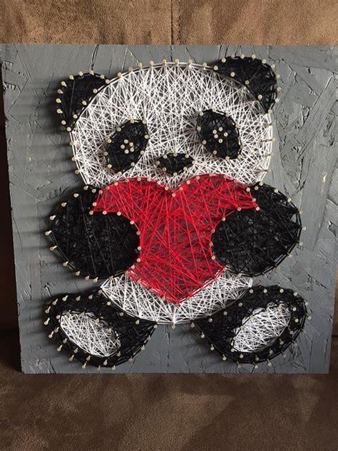 String Animals - items similar to custom animals string on etsy