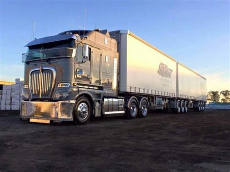 kenworth k200 for sale in usa 17 best images about trucks on peterbilt 389