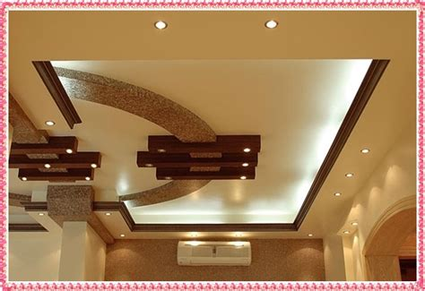 Simple Gypsum Ceiling Designs For Living Room 2016 Modern Designs Of False Ceiling For Living Rooms