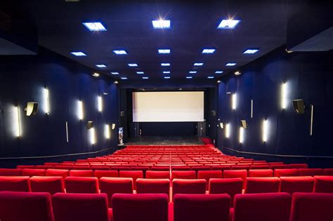 cinema 21 wtc cin 233 ma maison des arts de plessis robinson cin 233 ma