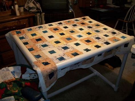 Quilting Frames Canada quilting frames information needed page 5