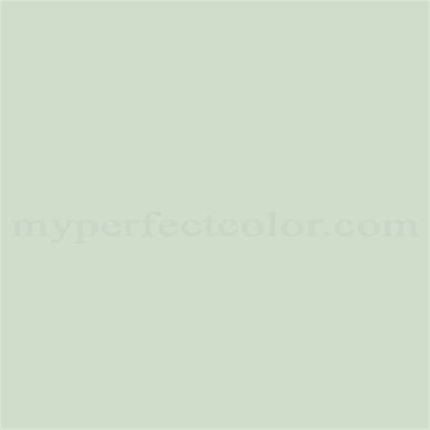 white paint 1043 almost aqua match paint colors myperfectcolor