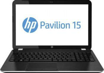 reset laptop battery ubuntu hp pavilion 15 n204tx f6c43pa core i5 4th gen 4 gb