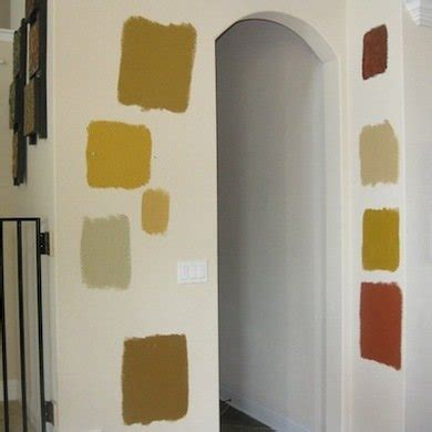 7 Tips On Your Home More Colorful by Paint Color Sles Bright Paint Colors 7 Tips For A