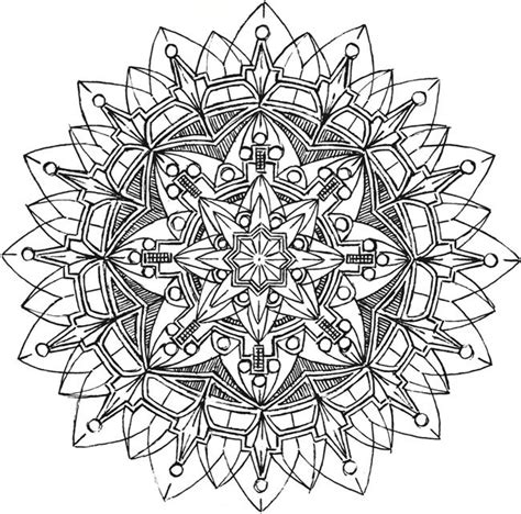 doodle name lester kaleidoscope designs 3 by lester kubistal coloring