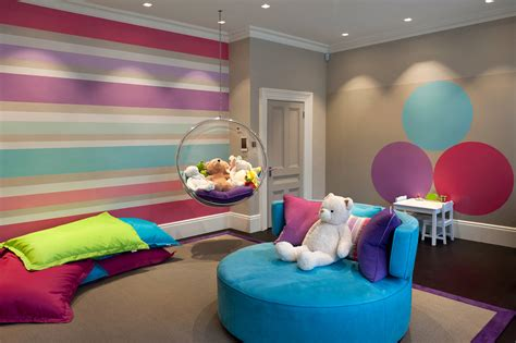 Bedroom Decorating Ideas 18 Year 9 Year Bedroom Ideas Trydesign