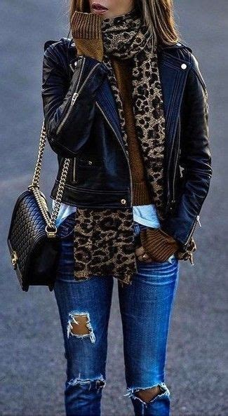 tendencias otono invierno  collares moda