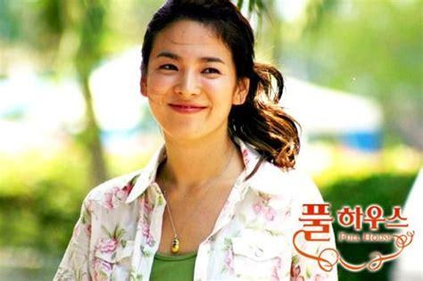 film drama korea full house full house 풀하우스 drama picture gallery hancinema