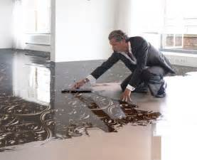 modern kitchen flooring ideas favdesign pod蛯oga w 3d