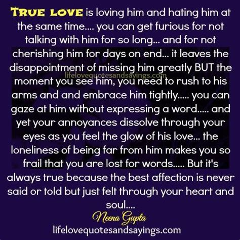 song for him true quotes and sayings quotesgram