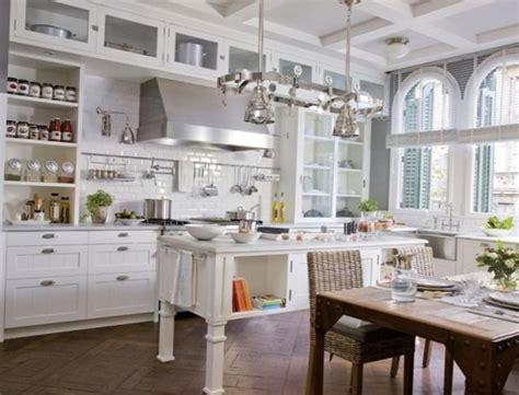 beautiful urban kitchen design  sweet house