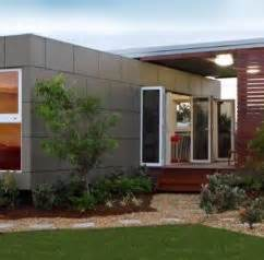 Container Home Design Software Free by Home Design Portable Prefab Recycled Cargo Container Home