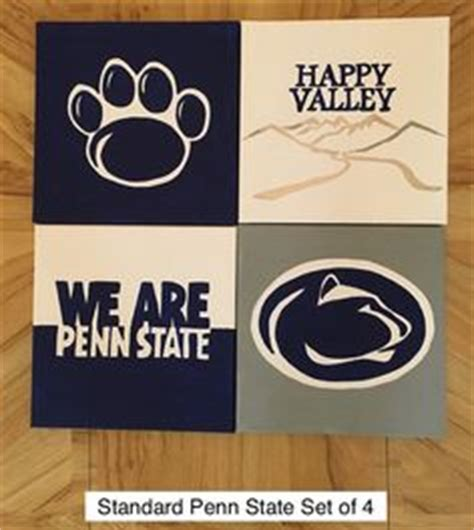 tattoo shops near penn state nittany lion stencil did you know that the stenciled