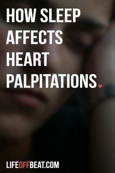 Can Detoxing Cause Palpitations by 1000 Images About Panic Attacks On Anxiety