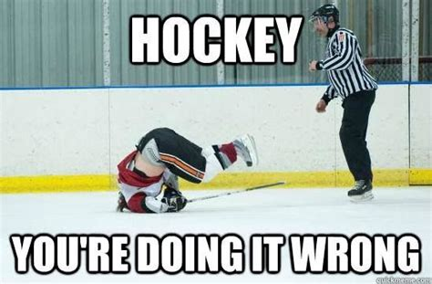 Hockey Memes - 772 best images about hockey memes on pinterest the