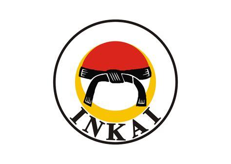 desain logo gambar online gratis gambar free download aplikasi desain denah rumah contoh o