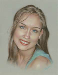 colored pencil portraits pencil photo colored pencil portraits