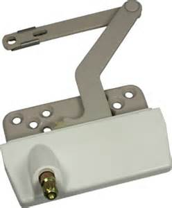 Awning Window Operator Replacement Casement Window Casement Window Operator Parts