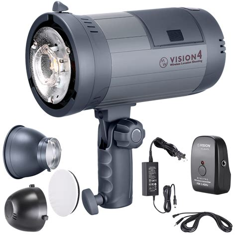 battery powered photography lighting outdoor lighting equipment photography outdoor lighting