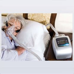 cpap machines supply boston ma
