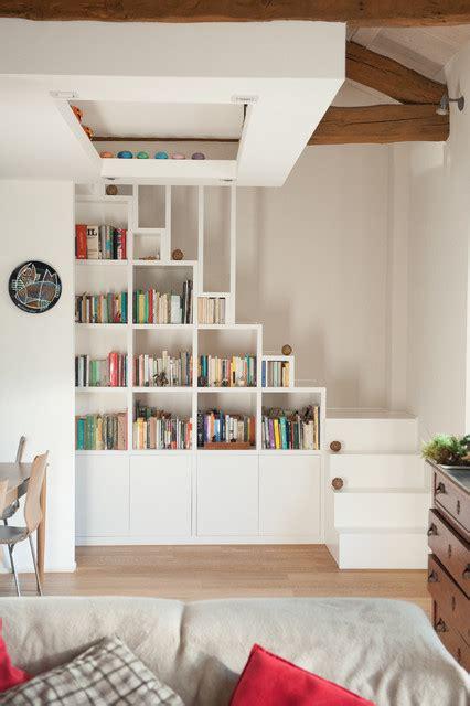 scala libreria scala libreria