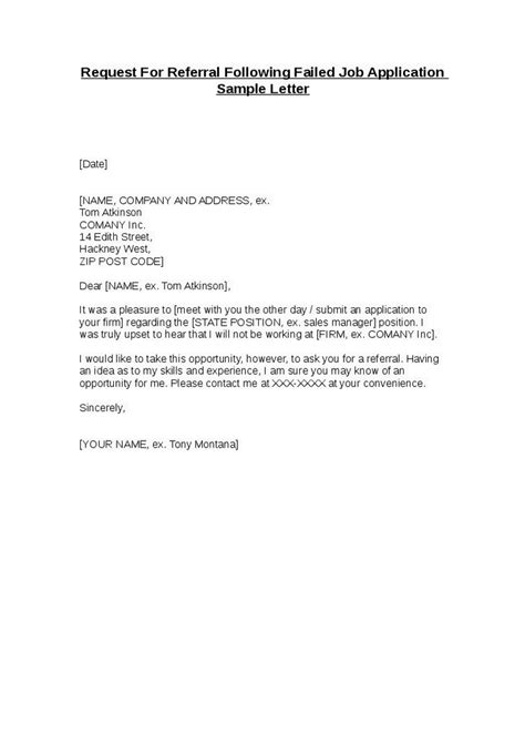 cover letter company not hiring simple application letter for employment application