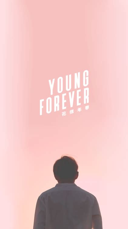 Young Wallpaper Tumblr | young forever wallpaper tumblr