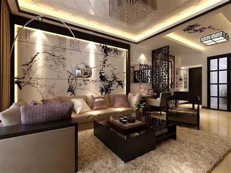 decorating large living rooms large wall decor ideas for living room living room wall