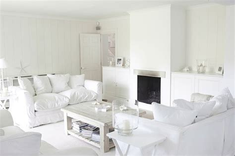living white room: living rooms easy living jul pr b xjpg