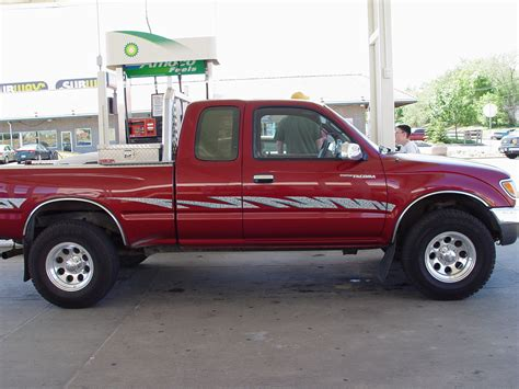 car repair manuals download 1996 toyota tacoma xtra windshield wipe control service manual 1996 toyota tacoma xtra cab air filter removal ilovetoyotas 1996 toyota