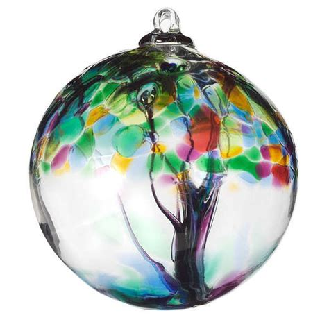 Unique Handmade Ornaments - 164 best unique tree ornaments images on