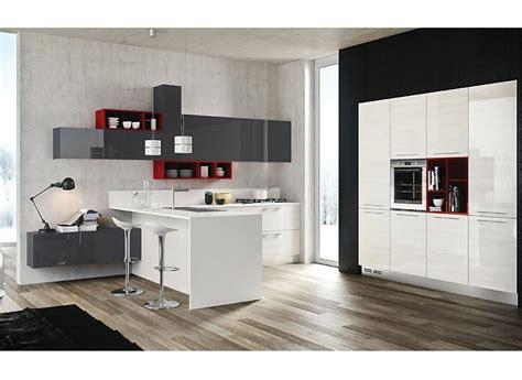 offerta cucine componibili cucine componibili offerta cheap cucina cinius with