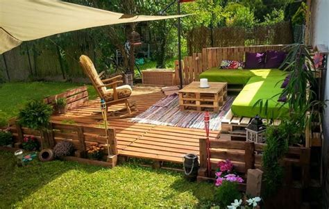 idee per arredare il giardino fai da te arredamento giardino fai da te le idee nanopress donna