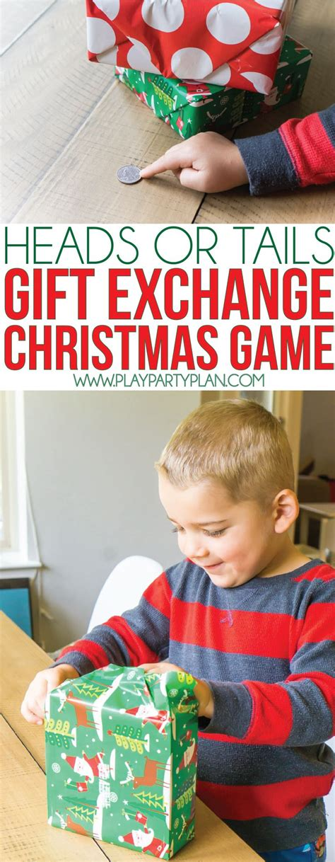gift exchange games for large groups best 25 white elephant ideas on gift yankee gift ideas