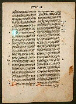 librero de gutenberg wikipedia incunable wikipedia la enciclopedia libre