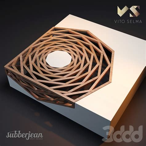 Design Of Wooden by Gorgeous Design Wood Coffee Table Creative Spotting