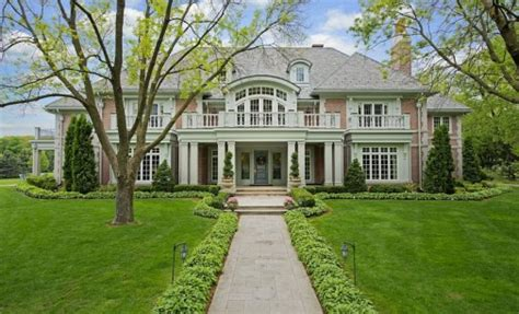 country estates pricey pads minnesota