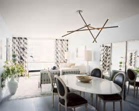 Dining Room Ceiling Light Fixtures by Modern Ceiling Light Fixture Photos Design Ideas