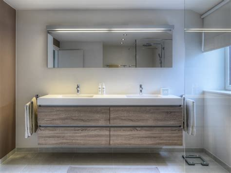 87 made to measure bathroom mirror a premium quality renovation bathroom in industrial style