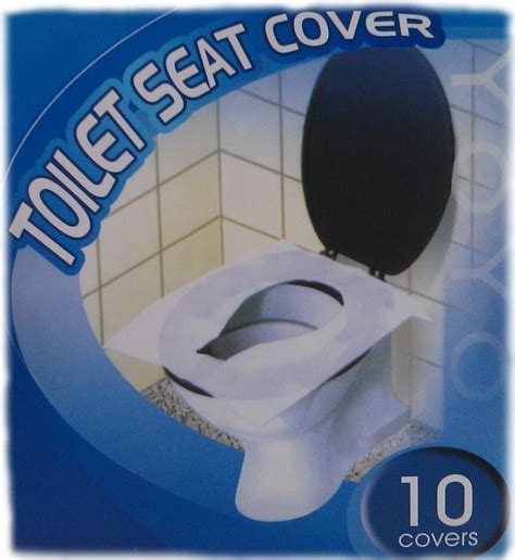 disposable toilet seat covers in store disposable toilet seat cover end 3 7 2018 3 15 am myt
