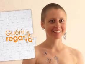 quot gu 233 rir le regard quot se reconstruire apr 232 s une mastectomie