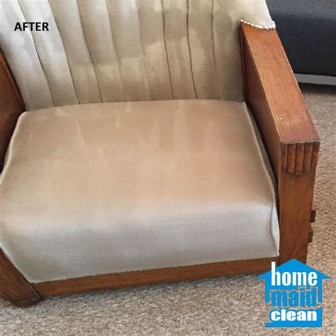 how to clean armchair upholstery how to clean armchair upholstery 28 images how to