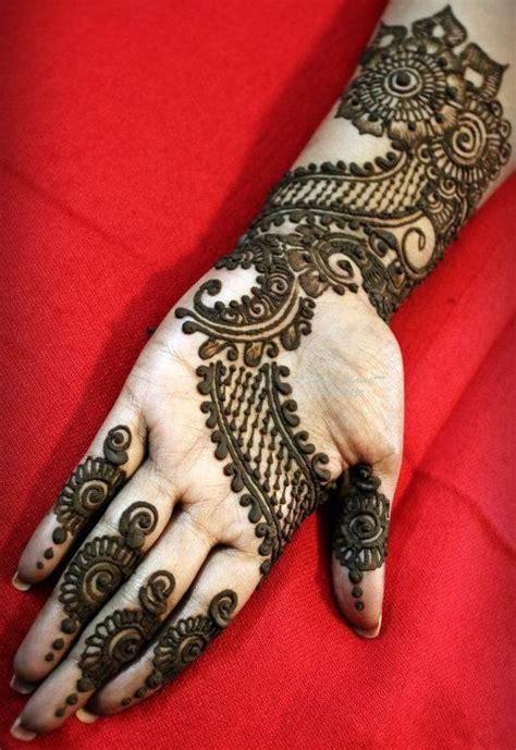 arabic henna design latest 15 modern arabic mehndi designs for hands 2013 zuri