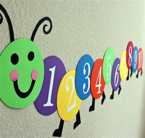 educational themes for preschoolers 40 excellent classroom decoration ideas decoration