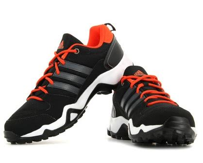 flipkart deals flat 50 on adidas running shoes starting from rs 1449 only