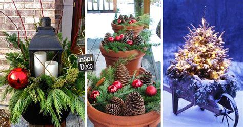 Decoration Exterieur Noel by Fabrication Deco Noel Exterieur Maison Design Apsip