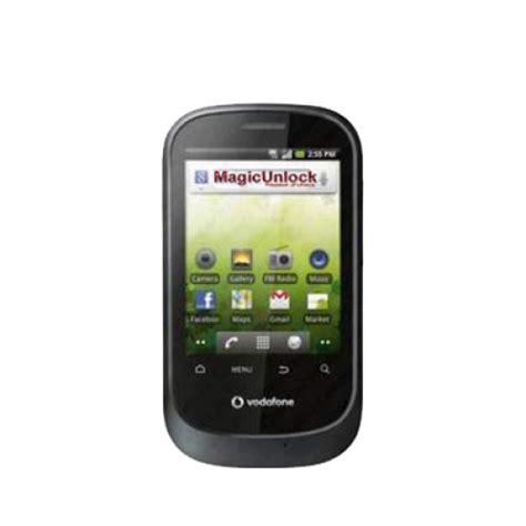 reset blackberry vodafone vodafone smart sim network unlock pin simlock block