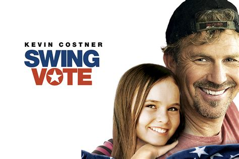 vote swing watch movies swing vote 2008 hd online for free on