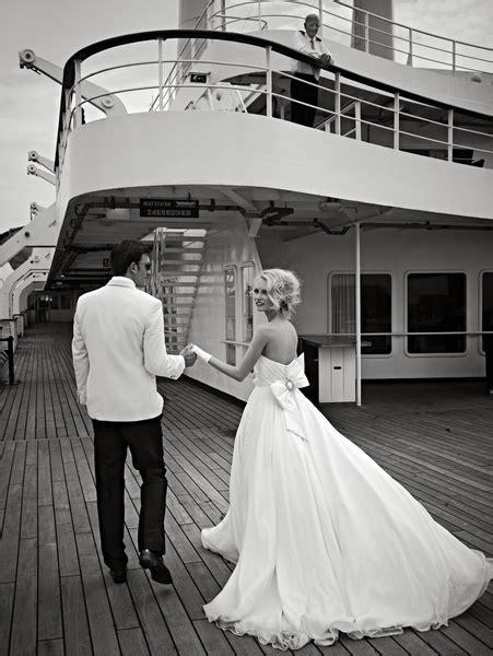 117 best Cruise Wedding Photography Ideas images on